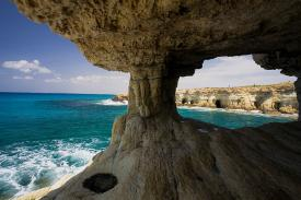 Ask the expats - top insider tips for your Cyprus holiday