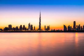/dubai-and-further-emirates-holidays/