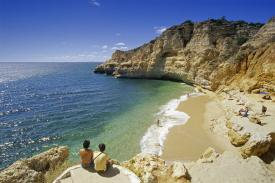 /algarve-holidays/