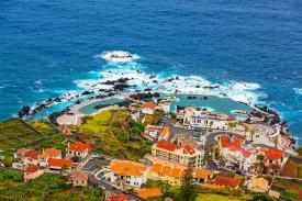 What to do in Madeira