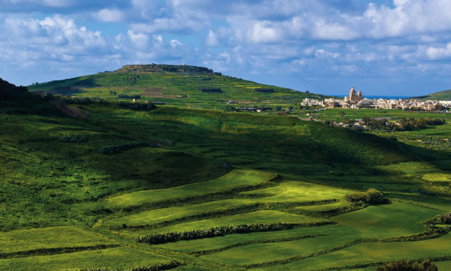 Ask the expats - top insider tips for Gozo