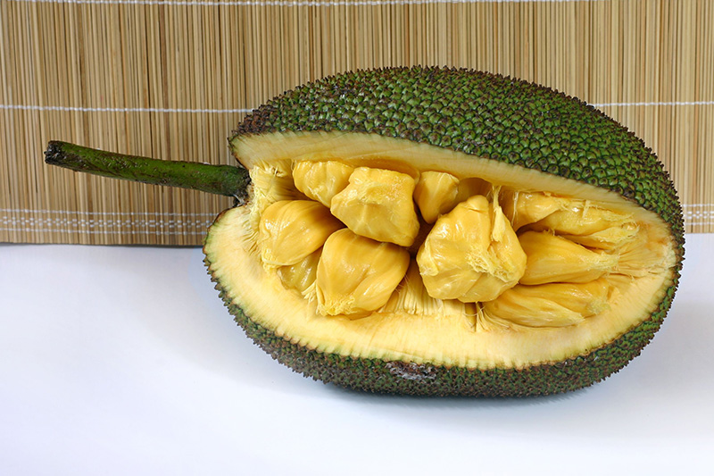 Mercury holidays for Authentic sri lankan cuisine