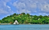 Castries St Lucia