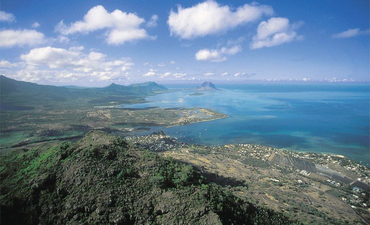Mercury Direct Escorted Tours To South Africa