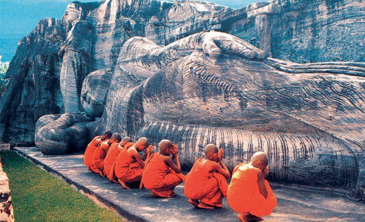 buddhist singles in ocean beach Mt ninderry health retreat queensland our 1-5 day retreatsare health & wellbeing/emotional healing retreat-reiki, yoga, massage.
