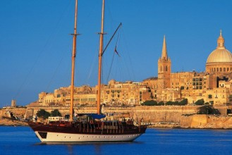 Malta Short Haul Holidays