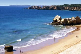 Algarve 3rd Week FREE Holidays