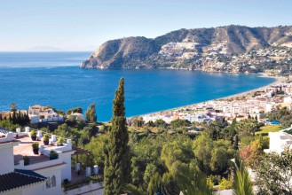 Costa del Sol 3rd Week FREE Holidays