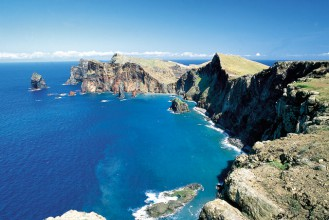 Madeira 2nd Week FREE Holidays