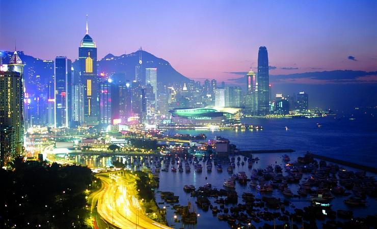 China Discovery Tour Mercury Holidays