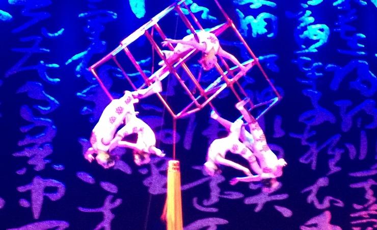 Mercury Holidays China Discovery Tour Reviews