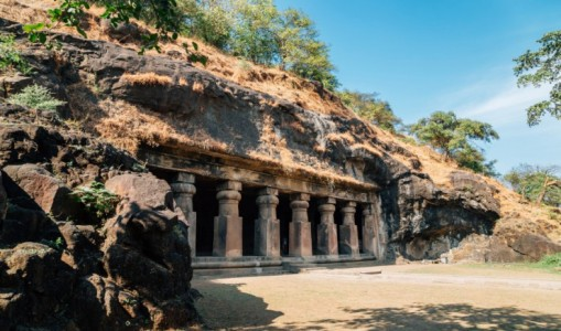 Karnataka Hampi and Indias Ancient Wonders