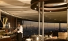 """Al Dawaar The Revolving Restaurant"""
