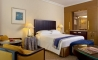 """Club Rotana Twin Room"""