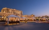 Beachside BBQ Al Qasr