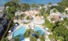 """Aerial View Over The Resort"""