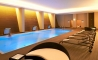 """Spa Del Mar Indoor Pool"""