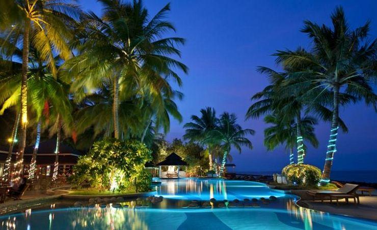ef690edb0eb Royal Island Resort - Maldives Islands Hotels in Maldives | Mercury ...
