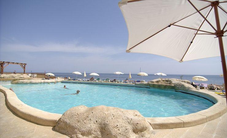 Hotels In Sliema Malta With Swimming Pool