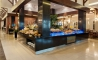 """Rixos Bab Al Bahr   Seven Heights Buffet"""