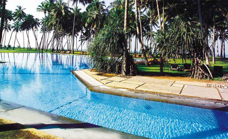 Blue Lanka Tours Tripadvisor