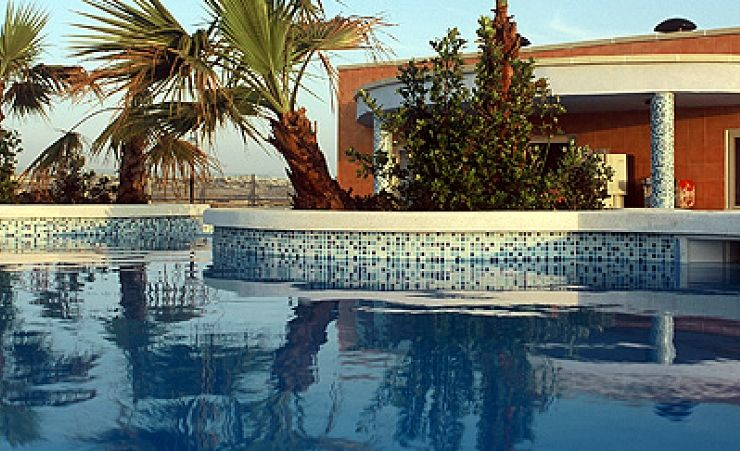 Sunflower Hotel Malta Tripadvisor