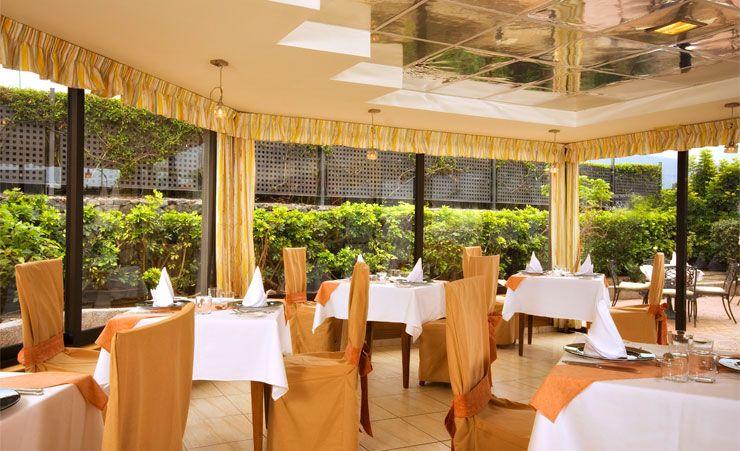 Diamante suites hotel puerto de la cruz hotels in tenerife mercury holidays - Diamante suites puerto de la cruz tenerife ...