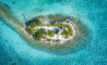 """Bird Island For Honeymoons"""