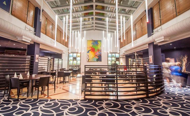 Oracle casino malta online
