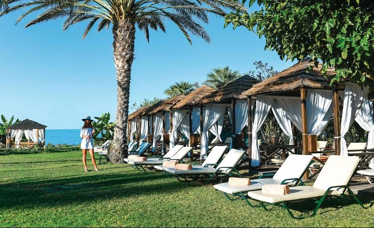 Discount 90 Off Constantinou Bros Athena Royal Beach Hotel Cyprus Tripadvisor Hotel Reviews