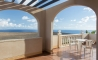 """Seaview Apartment Terrace View"""
