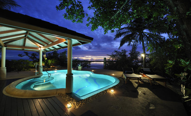 Royal_island_presidential Suite Exterior 02