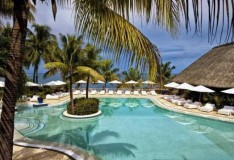 Maritim Resort and Spa Mauritius