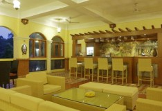 Country Inn and Suites By Carlson Goa Candolim