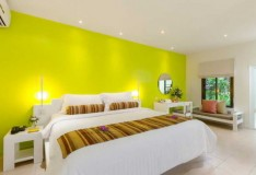 Phulin Resort Phuket