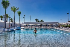 Club Maspalomas Suites and Spa