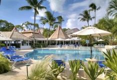 The Club Barbados Resort and Spa