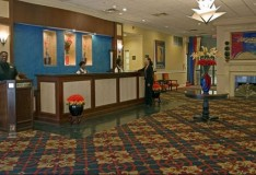 Holiday Inn Memphis