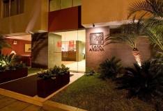 Sacred peru peru tours mercury holidays for Hotel casa andina classic arequipa