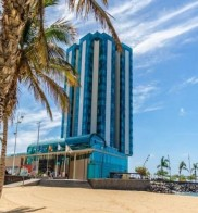 Arrecife Gran Hotel and Spa