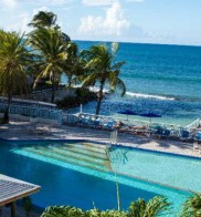 Ocean Point Hotel and Spa All Inclusive