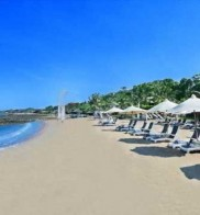 Grand Mirage Resort Thalasso Spa