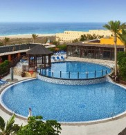 Barcelo Jandia Club Premium- Only Adults