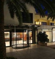 Hotel Isla Mallorca and Spa
