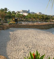 St. George Hotel Spa and Golf Beach Resort