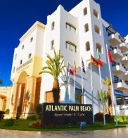Atlantic Palm Beach