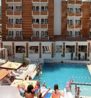 Club Munamar Resort