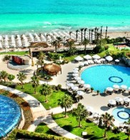 Sheraton Cesme Resort Hotel and Spa