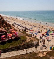Alfamar Beach and Sport Resort