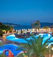 Salmakis Resort and Spa